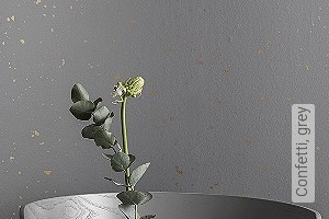 Preis:72,00 EUR - Kollektion(en): - Tapeten in Kupfer und Rotgold - NEUE Tapeten