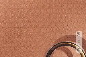 Preis:62,65 EUR - Kollektion(en): - Tapeten in Kupfer und Rotgold - NEUE Tapeten