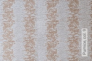 Preis:135,00 EUR - Kollektion(en): - Tapeten in Kupfer und Rotgold - NEUE Tapeten