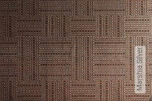 Preis:79,00 EUR - Kollektion(en): - Tapeten in Kupfer und Rotgold - NEUE Tapeten