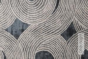Preis:103,00 EUR - Kollektion(en): - Tapeten in Kupfer und Rotgold