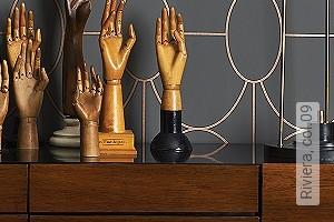 Preis:102,00 EUR - Kollektion(en): - Tapeten in Kupfer und Rotgold