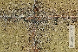 Preis:145,22 EUR - Kollektion(en): - Tapeten in Kupfer und Rotgold