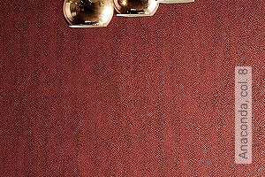 Preis:129,00 EUR - Kollektion(en): - Tapeten in Kupfer und Rotgold
