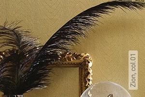 Preis:105,60 EUR - Kollektion(en): - Tapeten in Kupfer und Rotgold