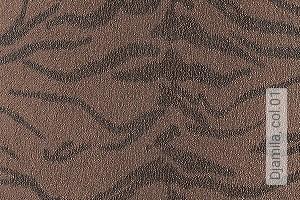 Preis:34,95 EUR - Kollektion(en): - Tapeten in Kupfer und Rotgold