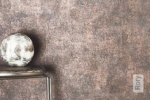 Preis:41,75 EUR - Kollektion(en): - Tapeten in Kupfer und Rotgold