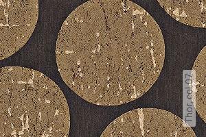 Preis:59,95 EUR - Kollektion(en): - Tapeten in Kupfer und Rotgold