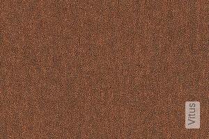Preis:44,95 EUR - Kollektion(en): - Tapeten in Kupfer und Rotgold
