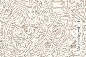 Preis:209,00 EUR - Kollektion(en): - Tapeten in Kupfer und Rotgold