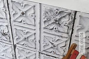 Preis:219,00 EUR - Kollektion(en): - Tapeten in Kupfer und Rotgold
