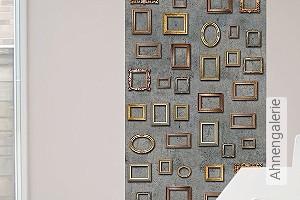 Preis:89,00 EUR - Kollektion(en): - Tapeten in Kupfer und Rotgold