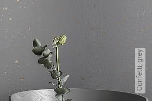 Preis:72,00 EUR - Kollektion(en): - Tapeten in Kupfer und Rotgold