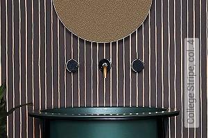 Preis:92,00 EUR - Kollektion(en): - Tapeten in Kupfer und Rotgold