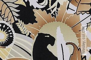 Preis:131,50 EUR - Kollektion(en): - Tapeten in Kupfer und Rotgold
