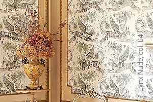 Preis:96,00 EUR - Kollektion(en): - Tapeten in Kupfer und Rotgold