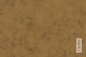 Preis:94,50 EUR - Kollektion(en): - Tapeten in Kupfer und Rotgold