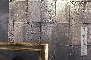 Preis:111,00 EUR - Kollektion(en): - Tapeten in Kupfer und Rotgold
