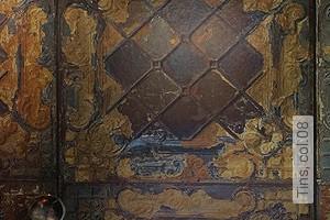 Preis:359,00 EUR - Kollektion(en): - Tapeten in Kupfer und Rotgold