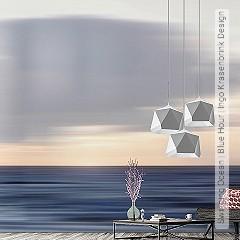 Preis:644,69 EUR - Kollektion(en): - Abwaschbare Tapeten
