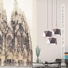 Preis:198,37 EUR - Kollektion(en): - Abwaschbare Tapeten