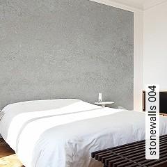 Preis:421,85 EUR - Kollektion(en): - Abwaschbare Tapeten
