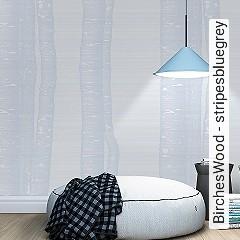 Preis:148,78 EUR - Kollektion(en): - Abwaschbare Tapeten