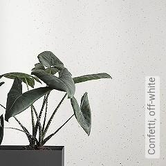 Preis:72,00 EUR - Kollektion(en): - Abwaschbare Tapeten