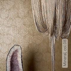 Preis:107,00 EUR - Kollektion(en): - Abwaschbare Tapeten