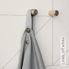 Preis:81,00 EUR - Kollektion(en): - Abwaschbare Tapeten