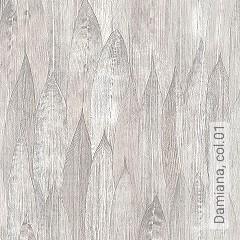 Preis:72,50 EUR - Kollektion(en): - Abwaschbare Tapeten