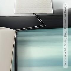 Preis:396,74 EUR - Kollektion(en): - Abwaschbare Tapeten