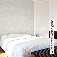 Preis:305,00 EUR - Kollektion(en): - Abwaschbare Tapeten