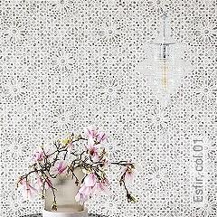 Preis:78,00 EUR - Kollektion(en): - Abwaschbare Tapeten