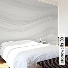 Preis:499,00 EUR - Kollektion(en): - Abwaschbare Tapeten