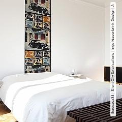 Preis:99,18 EUR - Kollektion(en): - Abwaschbare Tapeten