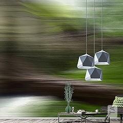 Preis:595,11 EUR - Kollektion(en): - Abwaschbare Tapeten