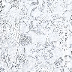 Preis:69,95 EUR - Kollektion(en): - Abwaschbare Tapeten