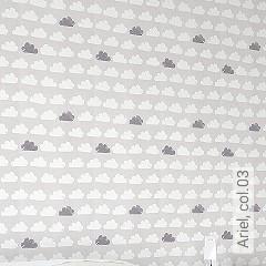 Preis:39,95 EUR - Kollektion(en): - Abwaschbare Tapeten