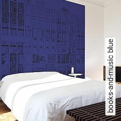 Preis:446,33 EUR - Kollektion(en): - Abwaschbare Tapeten