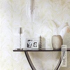 Preis:62,65 EUR - Kollektion(en): - Art Deco