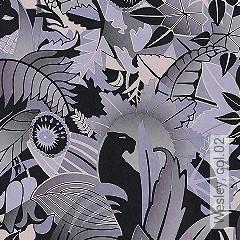 Preis:131,50 EUR - Kollektion(en): - Art Deco