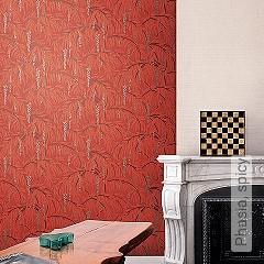 Preis:92,00 EUR - Kollektion(en): - Art Deco