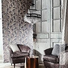 Preis:120,00 EUR - Kollektion(en): - Art Deco