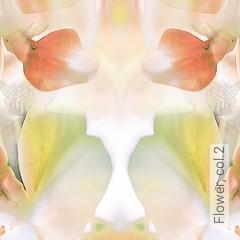 Preis:43,00 EUR - Kollektion(en): - Blätter