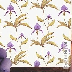 Preis:107,00 EUR - Kollektion(en): - Blumen