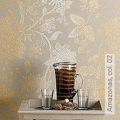 Preis:114,50 EUR - Kollektion(en): - Blumen