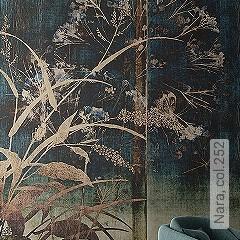 Preis:101,75 EUR - Kollektion(en): - Blumen