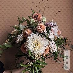 Preis:57,95 EUR - Kollektion(en): - Blumen
