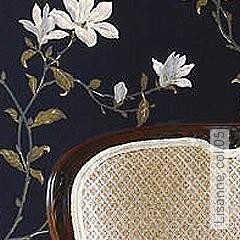 Preis:105,00 EUR - Kollektion(en): - Blumen